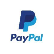 https://www.paypal.com/signin